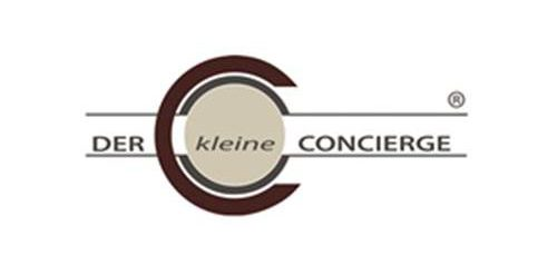 der-kleine-concierge-logo