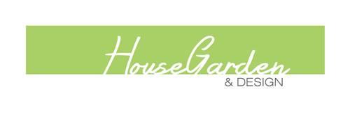 housegarden-klogo