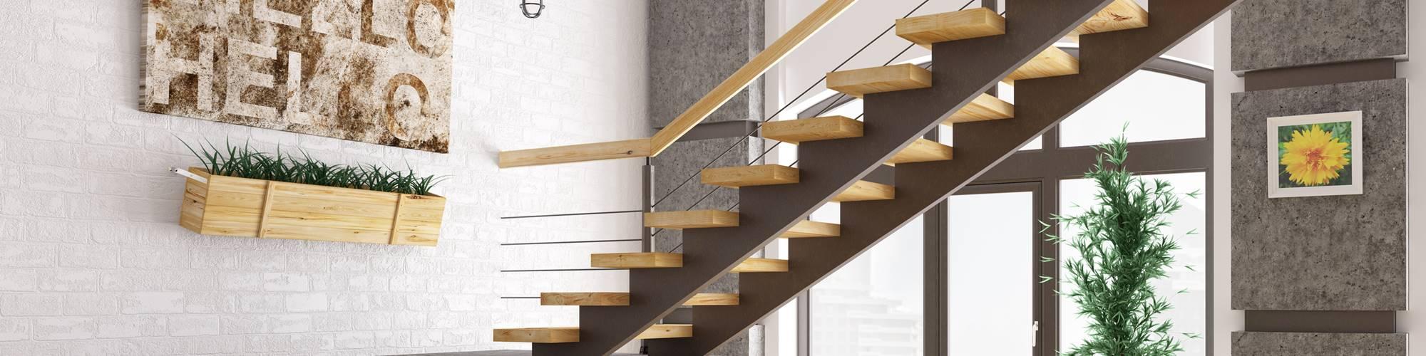 Innenarchitektur plan design for Architektur oder innenarchitektur