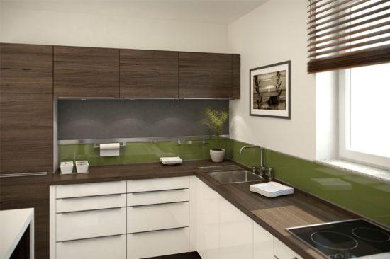 Küche Ragailler 2