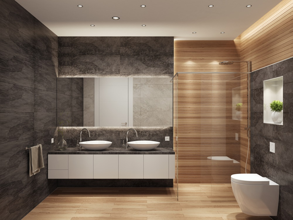 bad wellness plan design. Black Bedroom Furniture Sets. Home Design Ideas