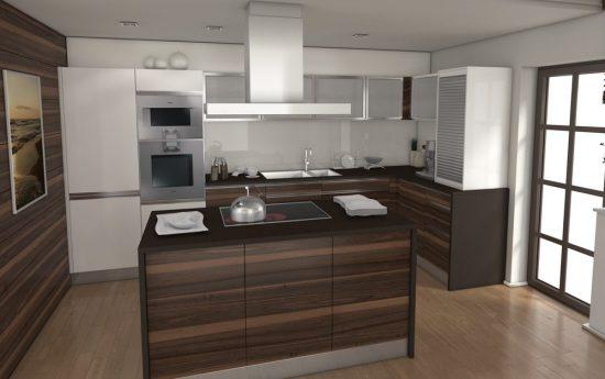 küche final 1024